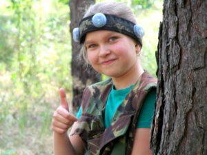 Организация и проведение праздников в Киеве в стиле милитари