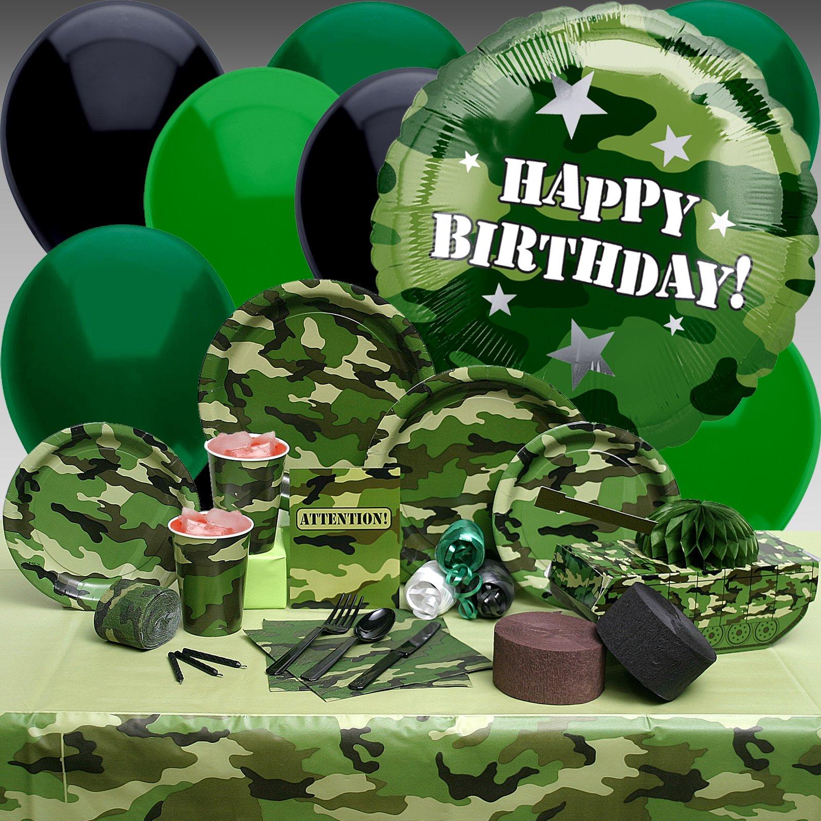 Поздравление с днем рождения военному мужчине полковнику
