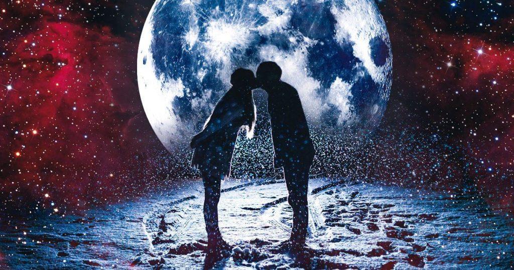 Как отпраздновать день всех влюбленных 14 февраля