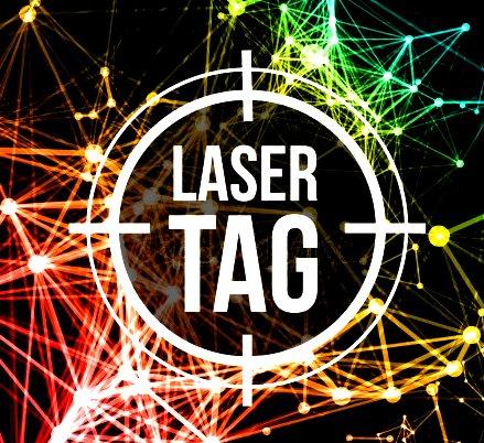 Организация и ведение лазертаг бизнеса